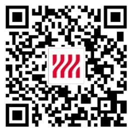 四川省2021年全国成人高考考生身体健康监测公告及健康情况承