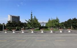 西南石油大学成奥鹏学习中心