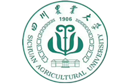 四川农业大学成教-锦西教育